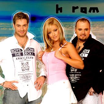 h-rom35