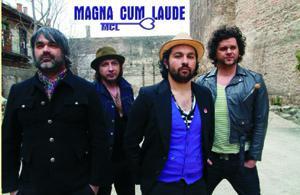 magna-cum-laude