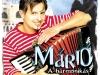 mario_300
