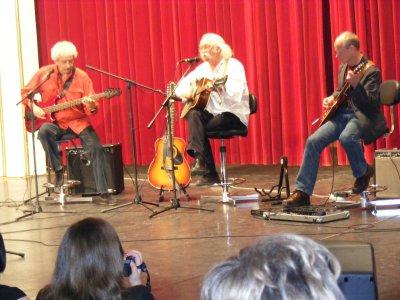 tolcsvay-trio