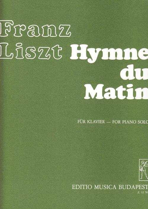 Liszt_Hymne.