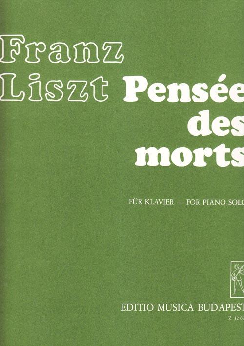 Liszt_Pensée.