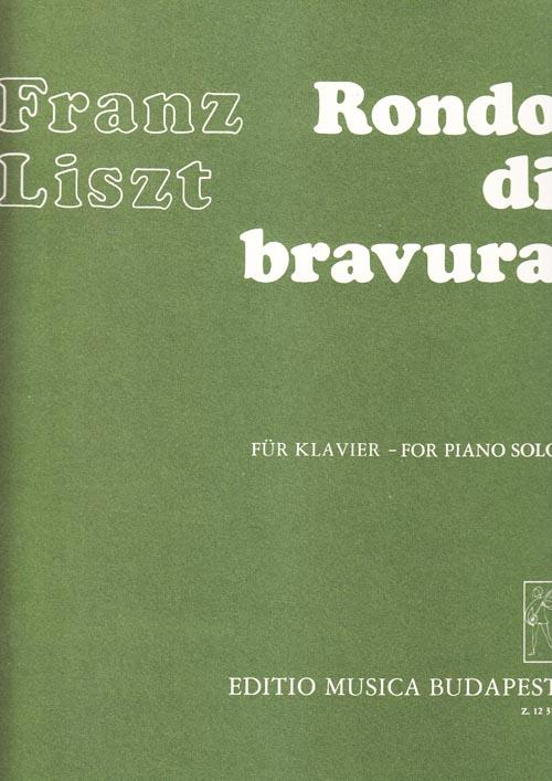 Liszt_Rondo.