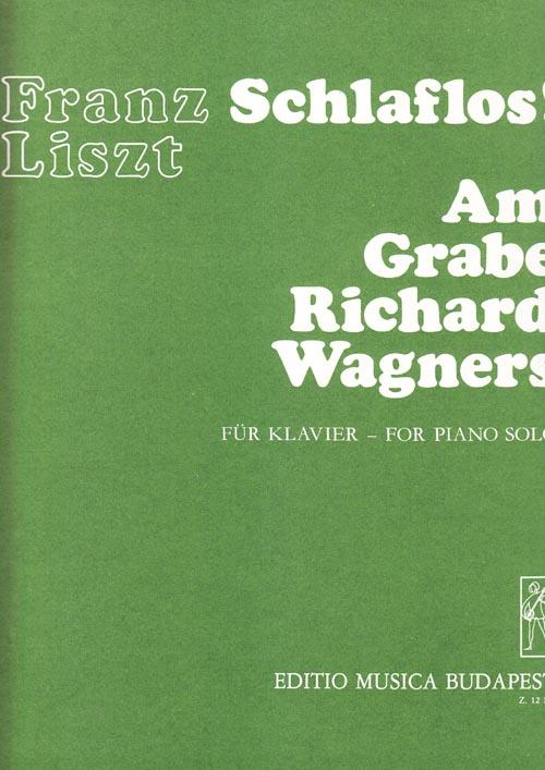 Liszt_Schlaflos.