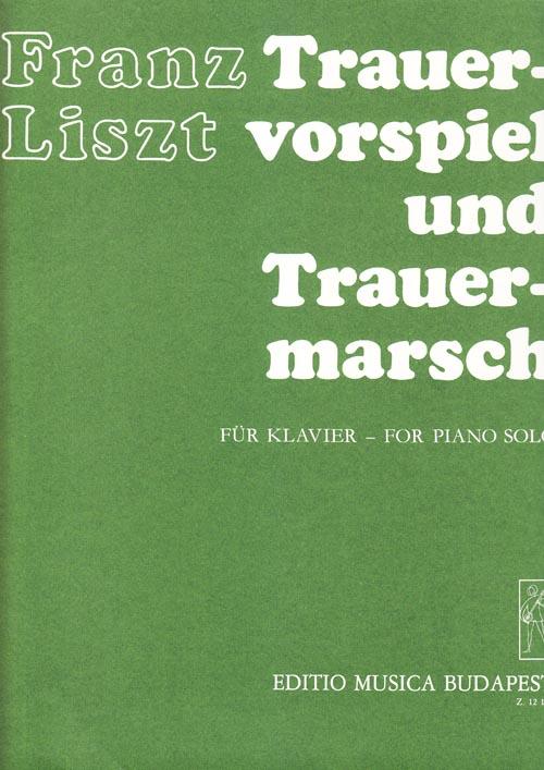 Liszt_Trauer.