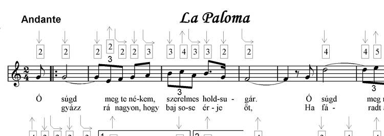 10_La Paloma.