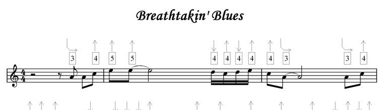 32_Breath Blues.