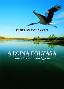 A_Duna_címlap