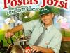 postas-jozsi4