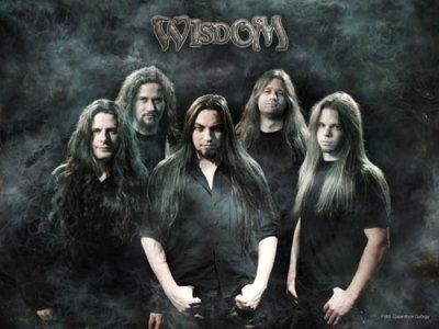 wisdom5
